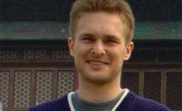 Бадминтонист Дружченко вышел в 1/2 финала турнира Open Volant L'Or de Toulose