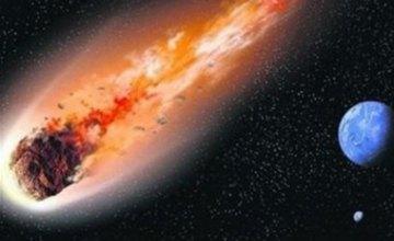 Сегодня мимо Земли пролетит гигантский астероид, - ученые