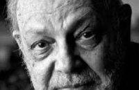 Ушел из жизни известный джазовый пианист Миша Менгельберг