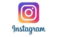 Instagram разрешил пользователям сохранять видео из прямых трансляций