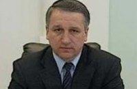 Куличенко: «Я не подписывал решение сессии об отстранении Надиона»