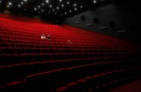 В Минздраве дали рекомендации касательно работы кинотеатров в период адаптивного карантина (ИНФОГРАФИКА)