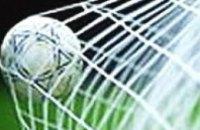 Днепропетровские футболисты примут участие в играх молодежной сборной Украины