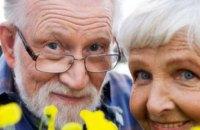 Долголетие мужчины зависит от интеллекта его супруги, - ученые