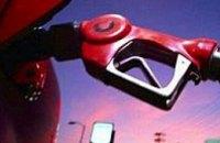 «Укравтодор» хочет повысить акциз на топливо