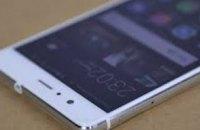 В Украине введут систему идентификации по мобильному номеру