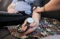 Тренинги по профилактике гипертонии и сахарного диабета прошли уже 800 семейных врачей области
