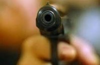 В Одессе расстреляли волонтера