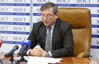 Медико-социальная помощь людям с ограниченными возможностями в Днепропетровской области (ФОТО)