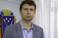 Підсумки 60-ї сесії Дніпровської міськради: створення адміністрацій районів та затвердження єдиного паркувального тарифу