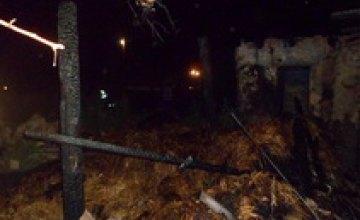 Под Николаевом взорвался снаряд: погибли 2 человека
