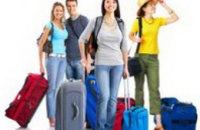 Мининфраструктуры обязало авиакомпании перевозить багаж пассажиров бесплатно