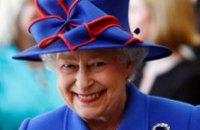 Елизавета II побила рекорд продолжительности правления