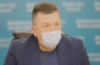 Мы запустили реальную помощь гражданам в условиях карантина: заместитель мэра о Центре социальной ответственности Днепра