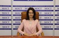 В Украине утвердили новый порядок заключения и расторжения браков