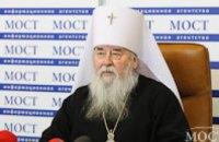 У православных христиан 14 марта начинается Великий пост