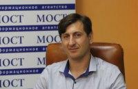 На ЧАО «Днепрополимермаш» большое значение уделяется модернизации производства и освоению новых технологий, - Андрей Шаповалов