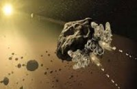 NASA намерены превратить астероид в космический корабль, - ученые