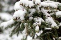 В Днепропетровске ожидается сильное похолодание