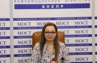 С 1 сентября в Украине введут новые нормы школьного питания