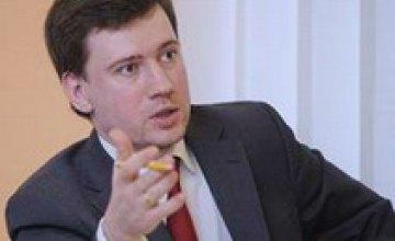 Арест Тимошенко - это точка самоопределения для Украины – эксперт