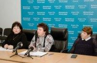Новые методики преподавания и необходимое оборудование: в мэрии Днепра рассказали о реализации концепции «Новая украинская школа