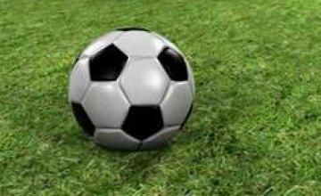 Определили победителей Чемпионата по мини-футболу среди военнослужащих ВВ Украины
