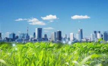 Информационная кампания по «зеленой» экономике, энергоэффективности, управлению отходами, термомодернизации, которую проводит ТП