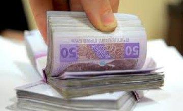 На Днепропетровщине СБУ задержала на взятке двух должностных лиц ГСЧС