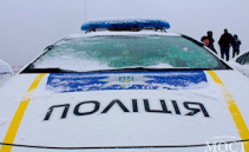 Прокуратура передала в суд дело о смертельном ДТП в Днепре с участием патрульных