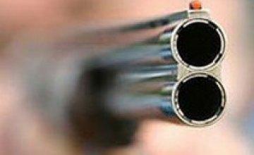 В Днепропетровской области 14-летний парень случайно убил сверстника