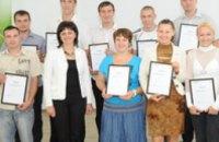 65 работников Интерпайп Нико Тьюб освоили смежные профессии