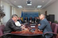 Города Днепропетровщины планируют отказаться от централизованного отопления