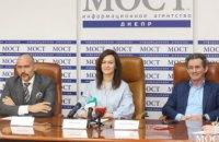 Запрет на распространение полиэтиленовых пакетов: эксперты рассказали, как законопроект ВР Украины повлияет на экологию страны (ВИДЕО)
