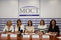 Актуальные задачи местной власти глазами женщин-политиков