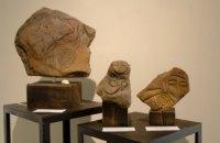 Более 150 выставок и тыс. художественных произведений: Днепровский Музей украинской живописи празднует 5-летие