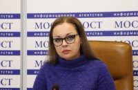 Новый локдаун в Украине: названы условия введения карантина в стране