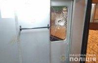 В Днепре пьяный пассажир напал на водителя трамвая (ФОТО)