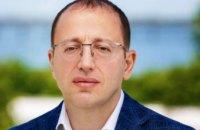Для исправления ошибок центральной власти необходимо использовать региональные возможности, - Геннадий Гуфман