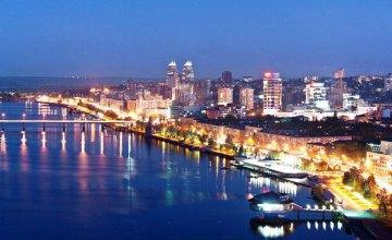 Днепр уверенно закрепился в ТОП-3 городов по активности использования системы «ProZorro.Продажи»