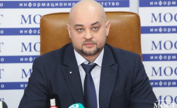 За прошлый год на Днепропетровщине от потребителей поступило более 1,7 тыс. жалоб
