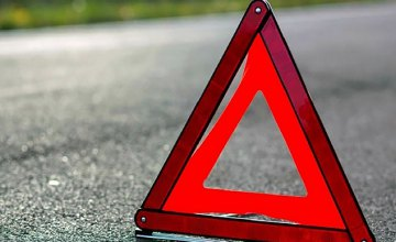 В Павлограде 62-летняя женщина пострадала в ДТП: полиция разыскивает свидетелей
