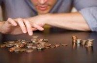 Увеличение «минималки» даст толчок к девальвации гривны, - Михаил Крапивко