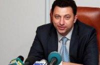Днепропетровская область ждет действий от Кабмина, чтобы начать подготовку к Евро