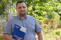 Многоквартирные дома должны еще 20-30 лет нести людям тепло, радость и уют: Дмитрий Щербатов о проекте «Паспорт дома»