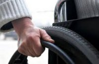 В Желтых Водах двое парней получили почти 8 лет тюрьмы за избиение инвалида