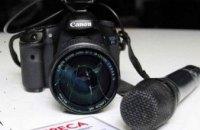 На Днепропетровщине предприниматель напал на журналистов: мужчина освобожден из-за истечения срока давности преступления