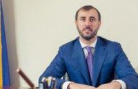 Сергей Рыбалка требует от Министра инфраструктуры отремонтировать аварийные дороги в Днепропетровской области