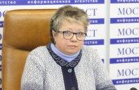 С 1 января в Украине изменились правила оформления субсидий