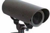 Парламент выделил ЦИК около 1 млрд грн на видеонаблюдение во время парламентских выборов